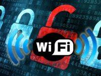 intrusos-wifi