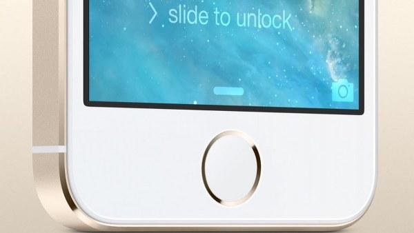 """Como quitar """"Pulsa el botón de inicio para abrir"""" al desbloquear iPhone iOS 10"""