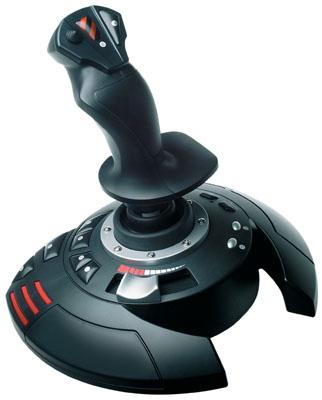joystick 11 dispositivos de entrada de una computadora