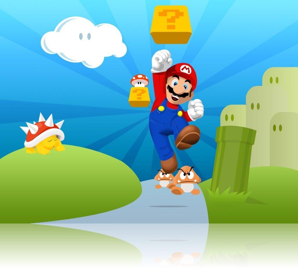 Google juegos friv