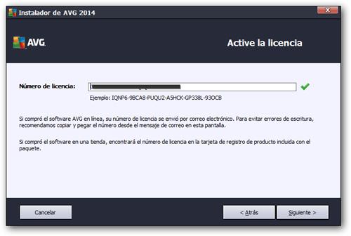licencia-avg