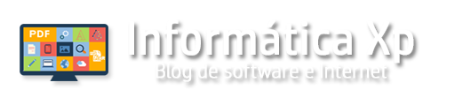 Informatica XP:  Blog de software y tutoriales
