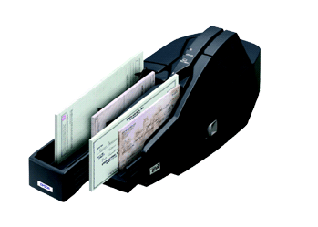 maquina reconocimiento caracteres tinta magnetica 11 dispositivos de entrada de una computadora