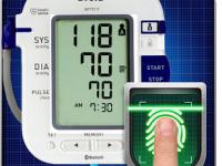 medir-presion-arterial-android-2