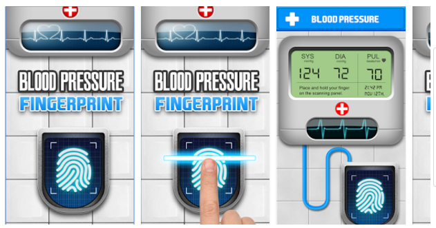 medir-presion-arterial-android