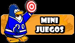 Minijuegos9