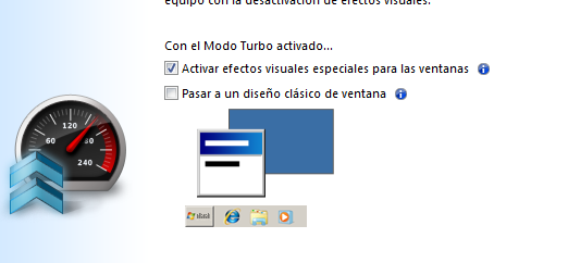 modo-turbo-windows-10-2