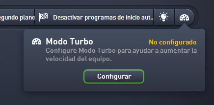 modo-turbo-windows-10