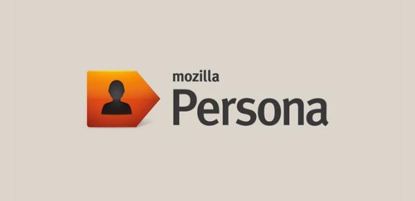 mozilla-persona-logo