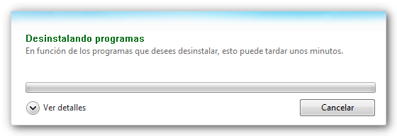 msn2011 4 Como desinstalar Windows Live Messenger 2011