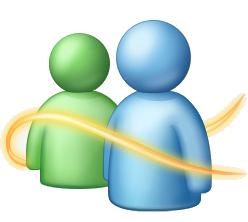 msnlogo Adios a Messenger: llega el momento de fusionar cuentas en Skype