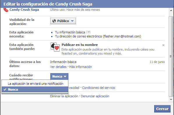 notificaciones-candy-crush-2