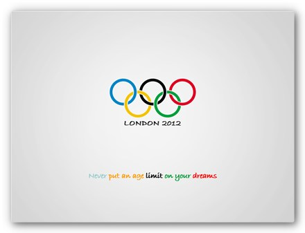 olympics_2012_aros