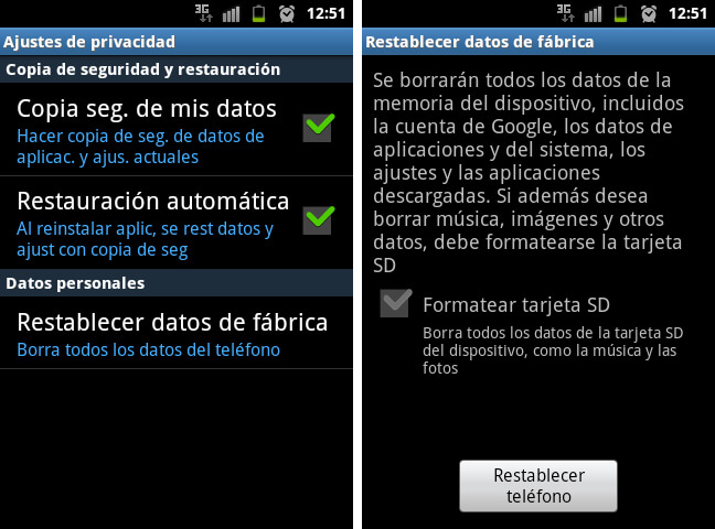 optimizar-android