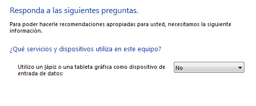optimizar-inicio-cierre-windows-2