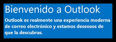 nuevo-outlook