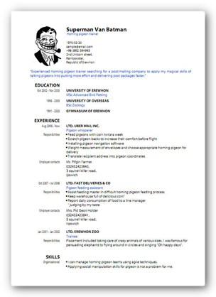 pdf-cv