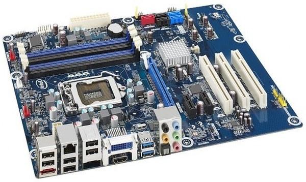 Diferencias entre memoria RAM y memoria ROM