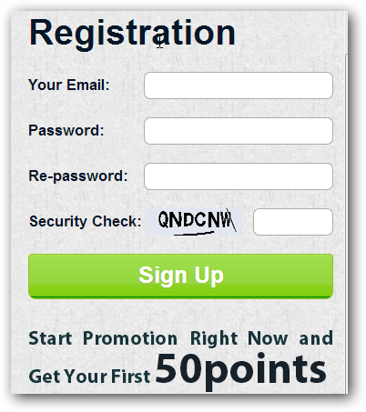 registration-addmefast