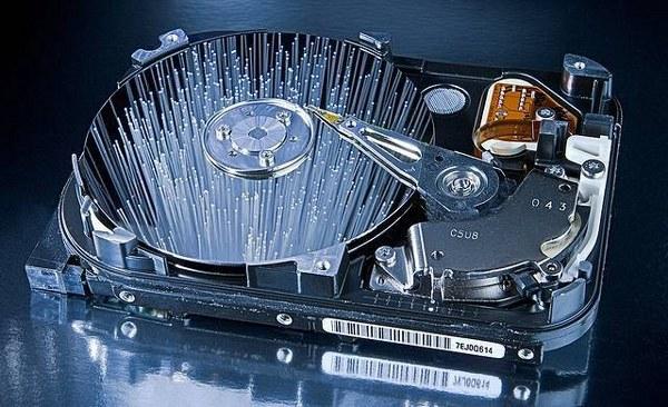 ¿Cómo recuperar datos de un disco duro dañado?