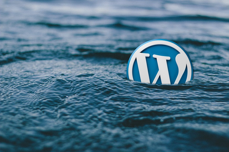 Requisitos de un hosting para WordPress