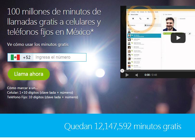 skype-llamadas-gratis