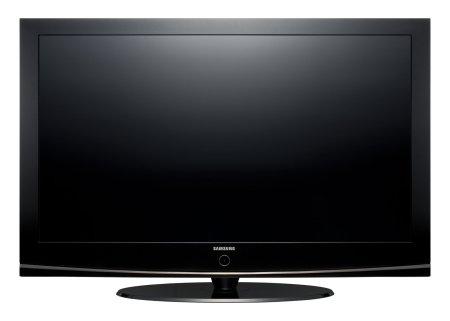 televisor-plasma