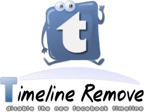 timeline-remover