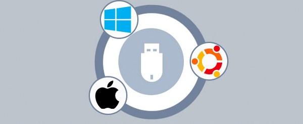 ¿Cómo crear un USB Boot con varios Sistemas Operativos?