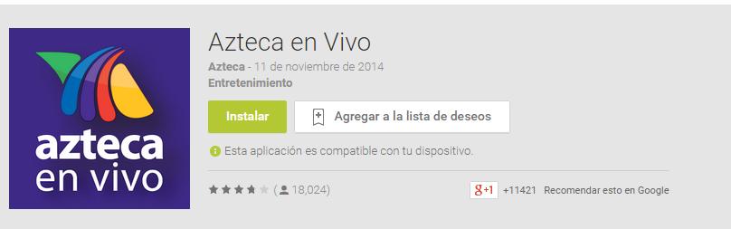 tv-azteca-en-vivo