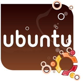 ubuntu Manual de Ubuntu