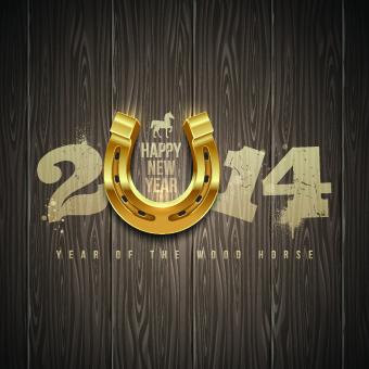 vector_año_nuevo_2014_2