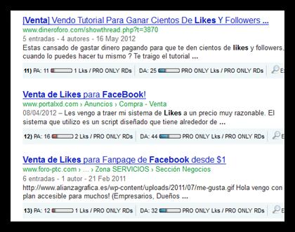 venta-facebook