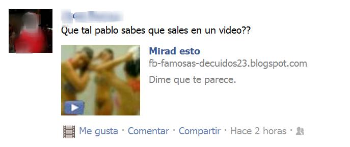 virus-pornografia-facebook