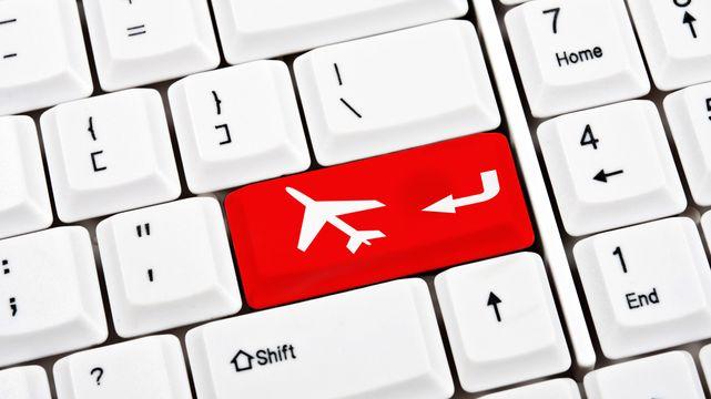vuelos-baratos-Interjet