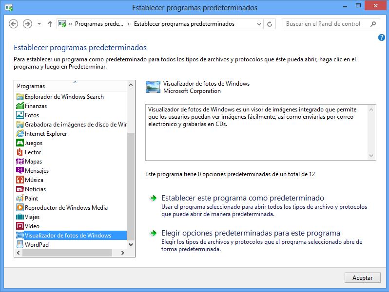 win8-programas-predeterminados