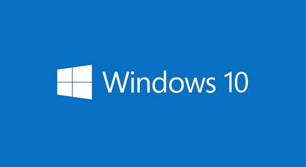 ¿Cómo acelerar el arranque de Windows 10?