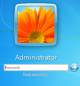 windows-7-reset-password