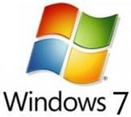 windows7 Transformar Windows 7 a Windows XP